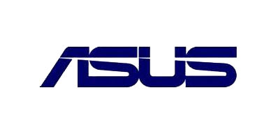 ASUS Laptop Computers