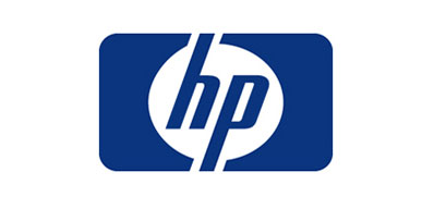 HP/Compaq Laptops