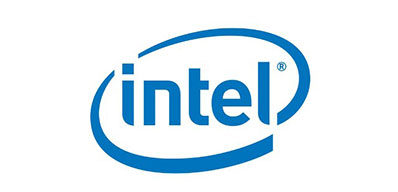 Intel Computers