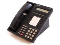 Avaya MLX-10D Merlin Legend Display Speakerphone - Grade A