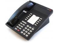 Avaya MLX-10 Black Display Speakerphone - Grade A