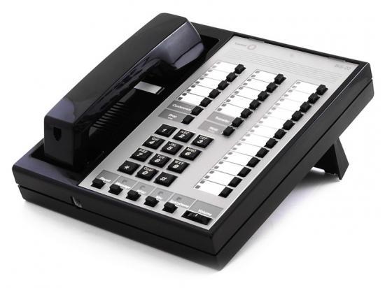 Avaya Merlin BIS-22 Black Speakerphone - Grade A