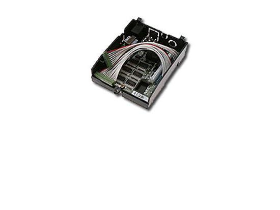 NEC Dterm Series III ADA-J (BK) Unit (570111)
