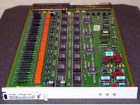 Avaya Definity TN746B 16-Port Analog Card V16