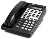 Avaya MLS-12D Black Display Phone