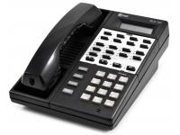 Avaya MLS-12D Black Digital Display Speakerphone - Grade B