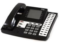 Inter-tel Eclipse 2 560.4401 Black IP Executive Display Speakerphone