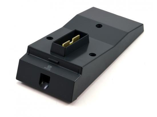 Siemens Optiset E Analog Adapter (69752A)