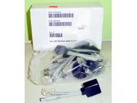 3Com NBX 100 Telephone Power Splitter (3C10223) - Single Unit
