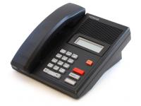 Nortel Norstar M7100 16-Button Black Display Speakerphone - Grade B