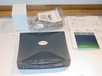 Netopia 4541 ADSL Router NEW