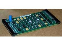 Lucent Differential SCSI to SE SCSI Converter