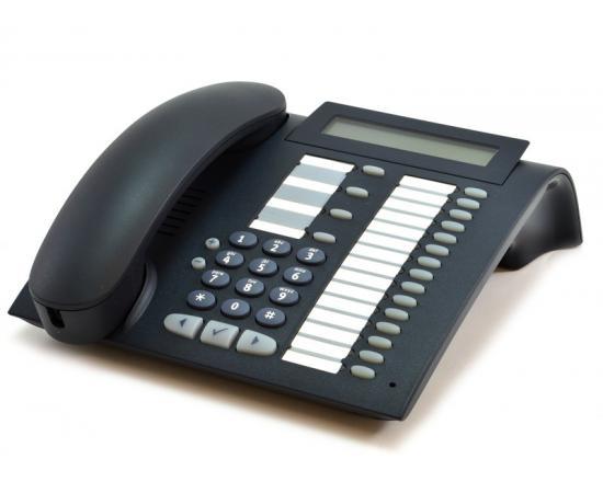 Siemens OptiPoint 500 Advance Phone (69909) S30817-S7104-A107-24