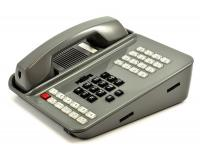 Vodavi Starplus SP61612-54 Grey Enhanced Key Phone - Grade B