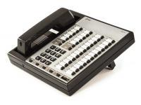 Avaya Merlin BIS-34 34-Button Black Digital Speakerphone - Grade A
