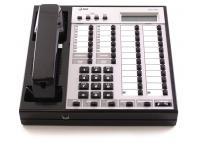 AT&T Avaya Merlin BIS-34D Black Digital Display Speakerphone - Grade B