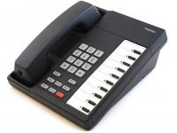 Toshiba Strata DKT2010-S 10-Button Charcoal Speakerphone