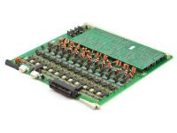 Executone IDS 15540 12-Port SLI ASSY