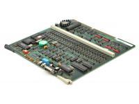Executone IDS 15510 108/228 T1 TK CD
