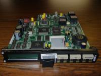 UDS V.3400 / Motorola V.3400 Rack Mount