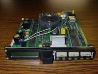 UDS 9648T / Motorola 9648T Rack Mount