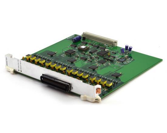 Inter-Tel Axxess 550.2255 DKSC16+ 16-Port Digital Station Card