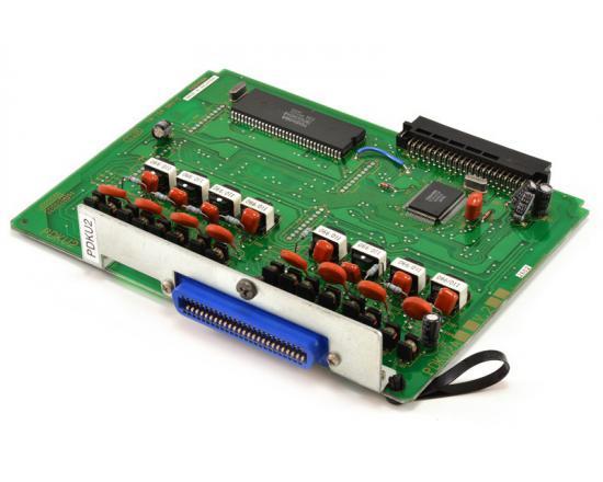 Toshiba Strata PDKU2 8-Port Digital Station Card - Grade A