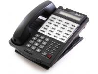 Vodavi Infinite IN9015-71 24-Button Charcoal Digital Display Speakerphone - Grade A
