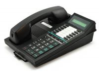 Telrad Digital 16-Button Display Speakerphone (79-520-0000/B)