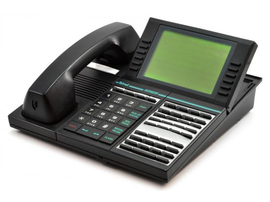 Telrad Digital 36-Button Executive Large Display Phone (79-100-0000/3)