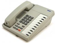 Toshiba Teleco UST-1010DSK Standard Phone Grey