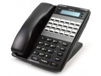Panasonic DBS VB-44223A 22-Button Black LCD Display Speakerphone -  Grade B