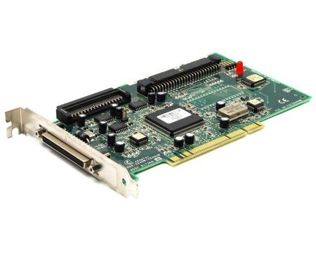 ADAPTEC SCSI CARD 2940W WINDOWS 10 DRIVERS DOWNLOAD