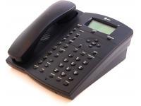 AT&T 955 Black Analog Display Speakerphone - Grade A