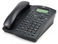 AT&T 964 Black Analog Display Speakerphone - Grade A
