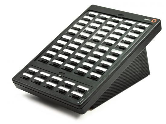Avaya Merlin Legend DSS Black 604B1-003 - Grade A