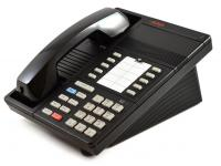 Avaya 8410B Black Digital Speakerphone - Grade A