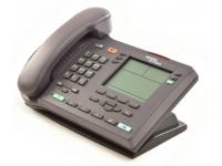 Nortel i2004 Gray 6-Line Display IP Phone (NTEX00BA)