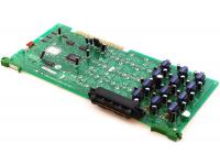 Vodavi XTS DTIB12 Digital Telephone Interface Board