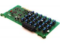 Vodavi GDK-100 DTIB24 Digital Telephone Interface Board