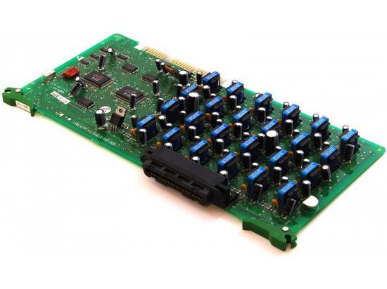Vodavi GDK-100 DTIB24 Digital Telephone Interface Board