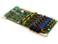 Vodavi V100 LCOB 6-Port CO Line Card