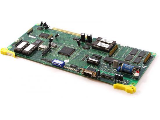 Vodavi Triad V100 MPB1 Master Processing Board