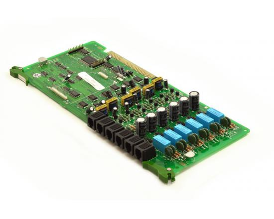 Vodavi V100 SLIB 6-Port Single Line Board