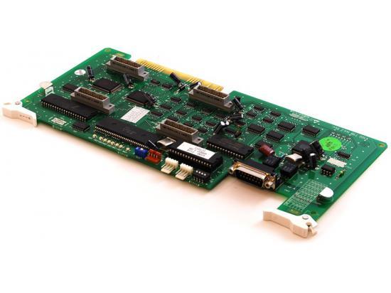 Vodavi XTS V100 T1 Interface Board Serial
