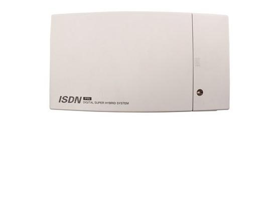 Panasonic KX-TD290 PRI ISDN Digital Super Hybrid System