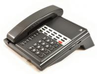 Macrotel MTD-30S Black Phone Speaker 15 Button