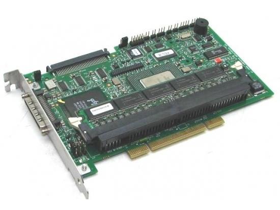 QLogic Qlogic Series 475 Rev-B3 isp10160a