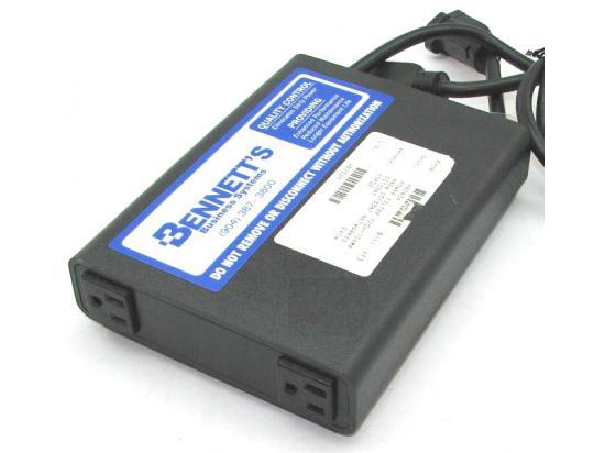 ESP D5133NT Power Line Filter