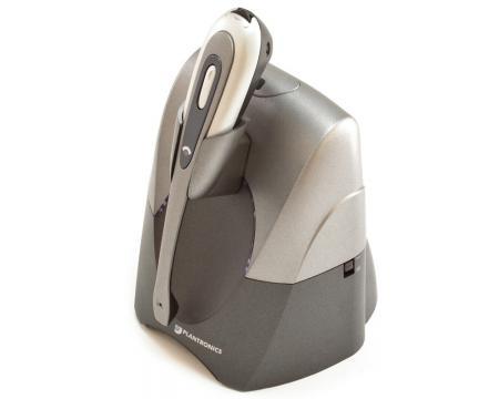 Plantronics CS55 Wireless Headset (69700-01)